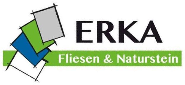 ERKA Fliesen und Naturstein UG