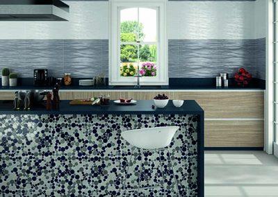 Küche_Edda_Ice_30,5x60,5