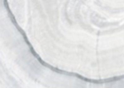 Küche_Invictus_White2_29,5x90_Fliese