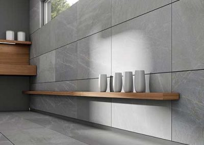 Küche_LivingStone_Grey_1